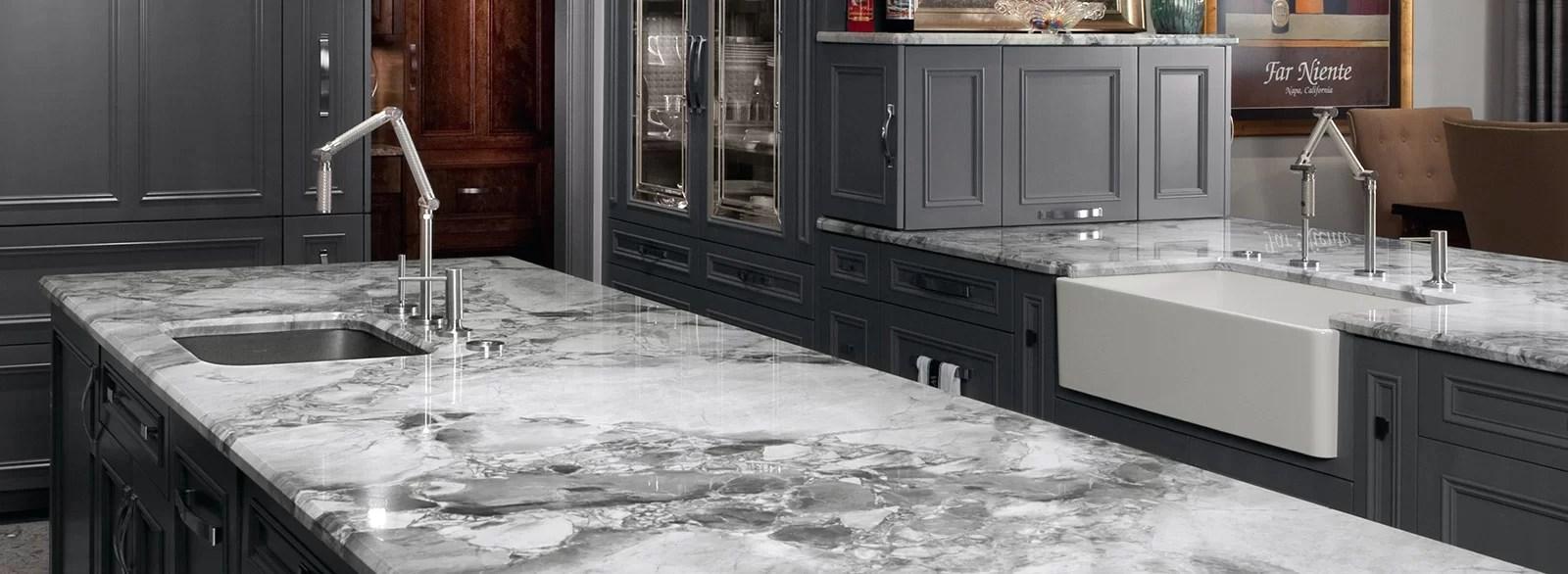 Kitchen Countertops Quartz Cost