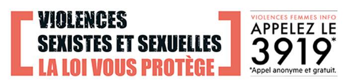 """Résultat de recherche d'images pour """"stop violence femmes"""""""