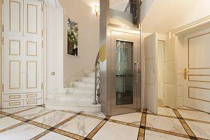 preferred elevator