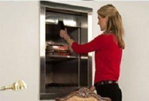 Do I Need a Dumbwaiter for My Restaurant?