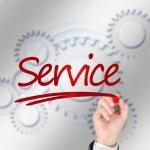 Annual Service Agreement Preferred Elevator