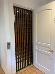 Surprising Benefits of Owning a Residential Elevator Preferred Elevator