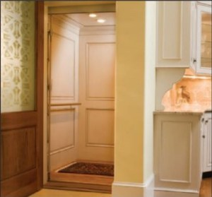 4 Things to Look Forward to When You Hire Preferred Elevator