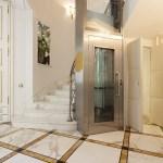 MRLs Facts from Preferred Elevator