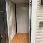 3 Home Elevator Myths Preferred Elevator