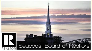 seacoastboard-web
