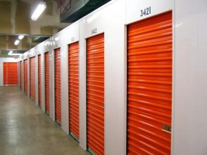 If you need a place to store your things, then look no further then our storage.