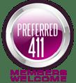 seattle ebony provider on Preferred411.com