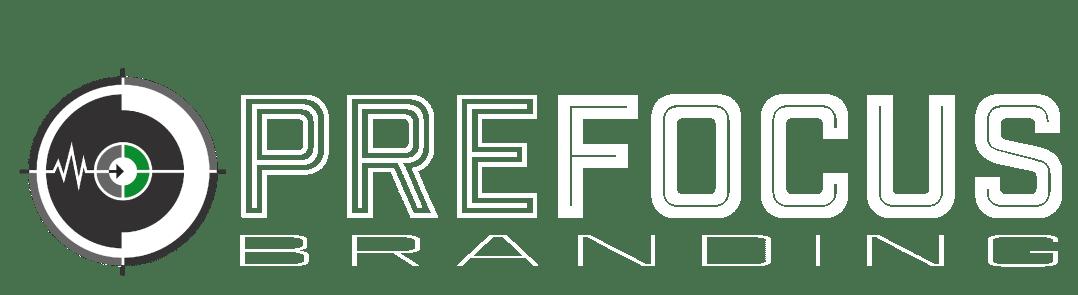 custom-branding-logo-design-header-for-prefocus-solutions-in-phoenix-arizona