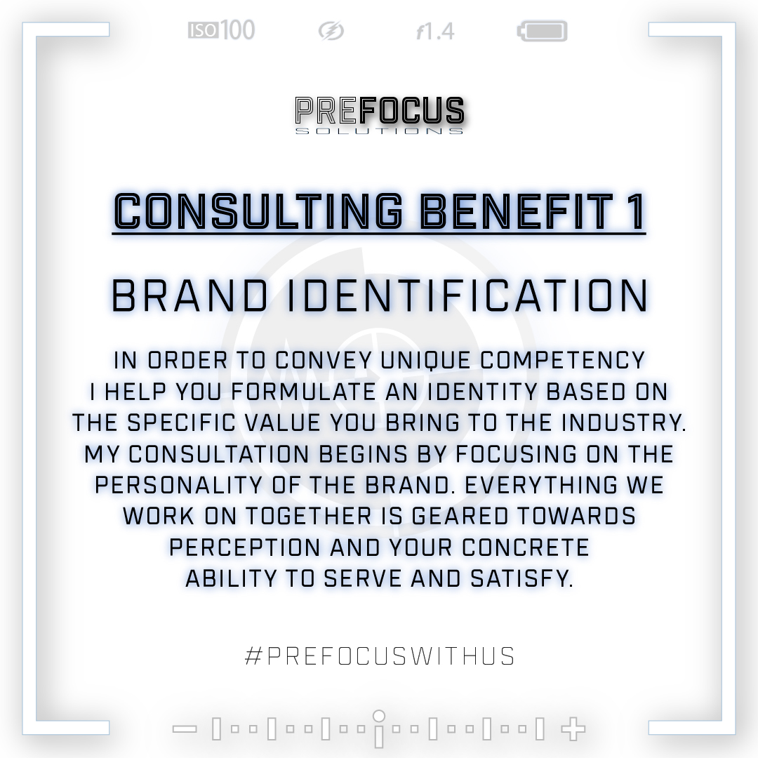 brand-consulting-benefit-1