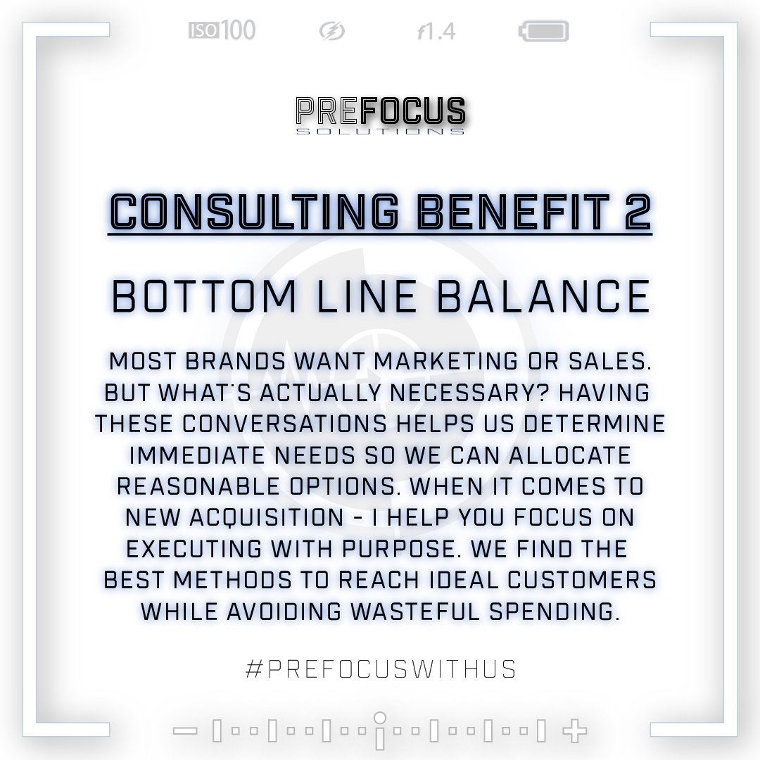 brand-consulting-benefit-2
