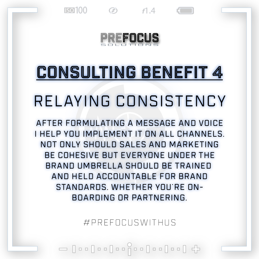 brand-consulting-benefit-4