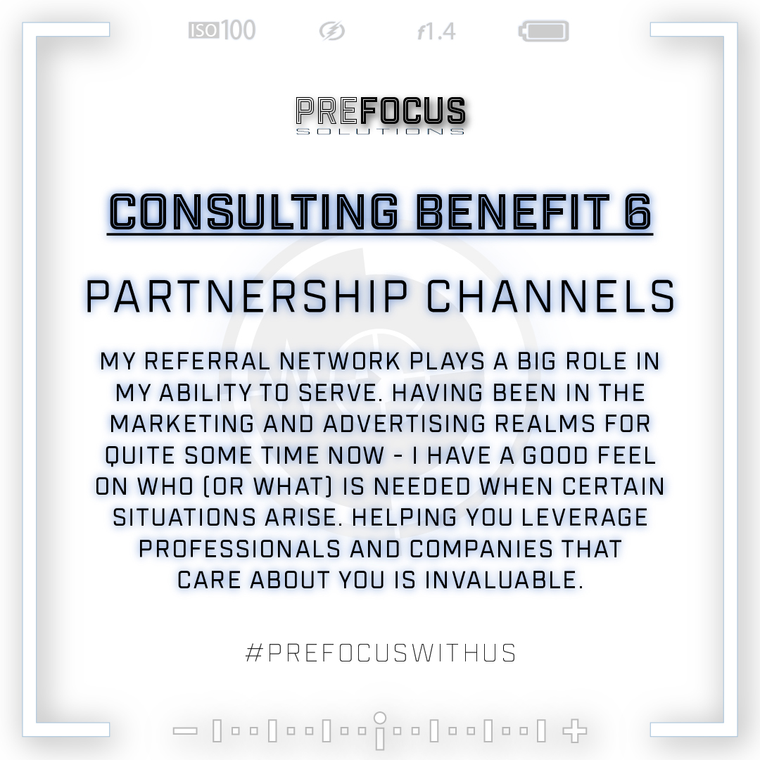 small business brand consulting-benefit-6