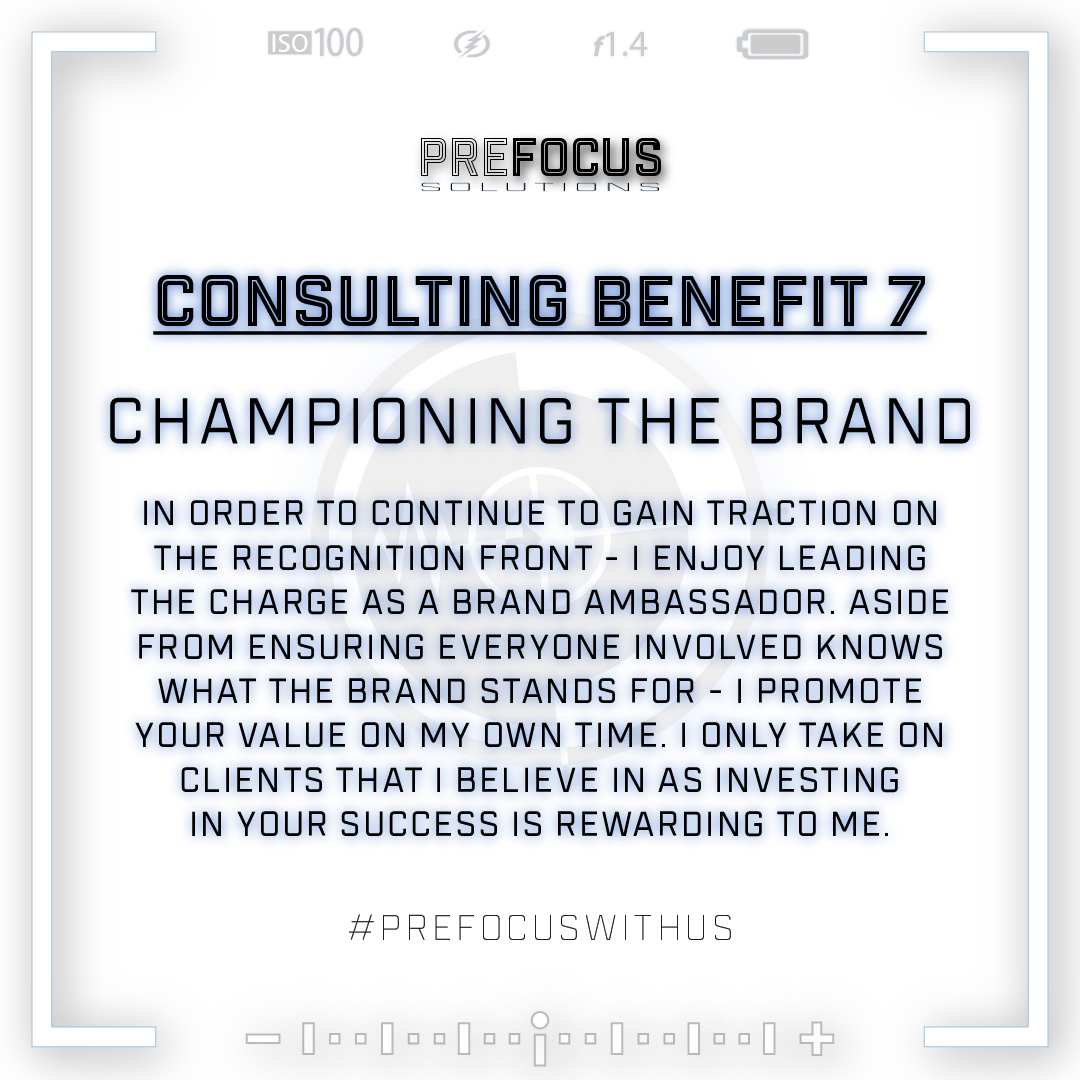 brand consulting-benefit-7