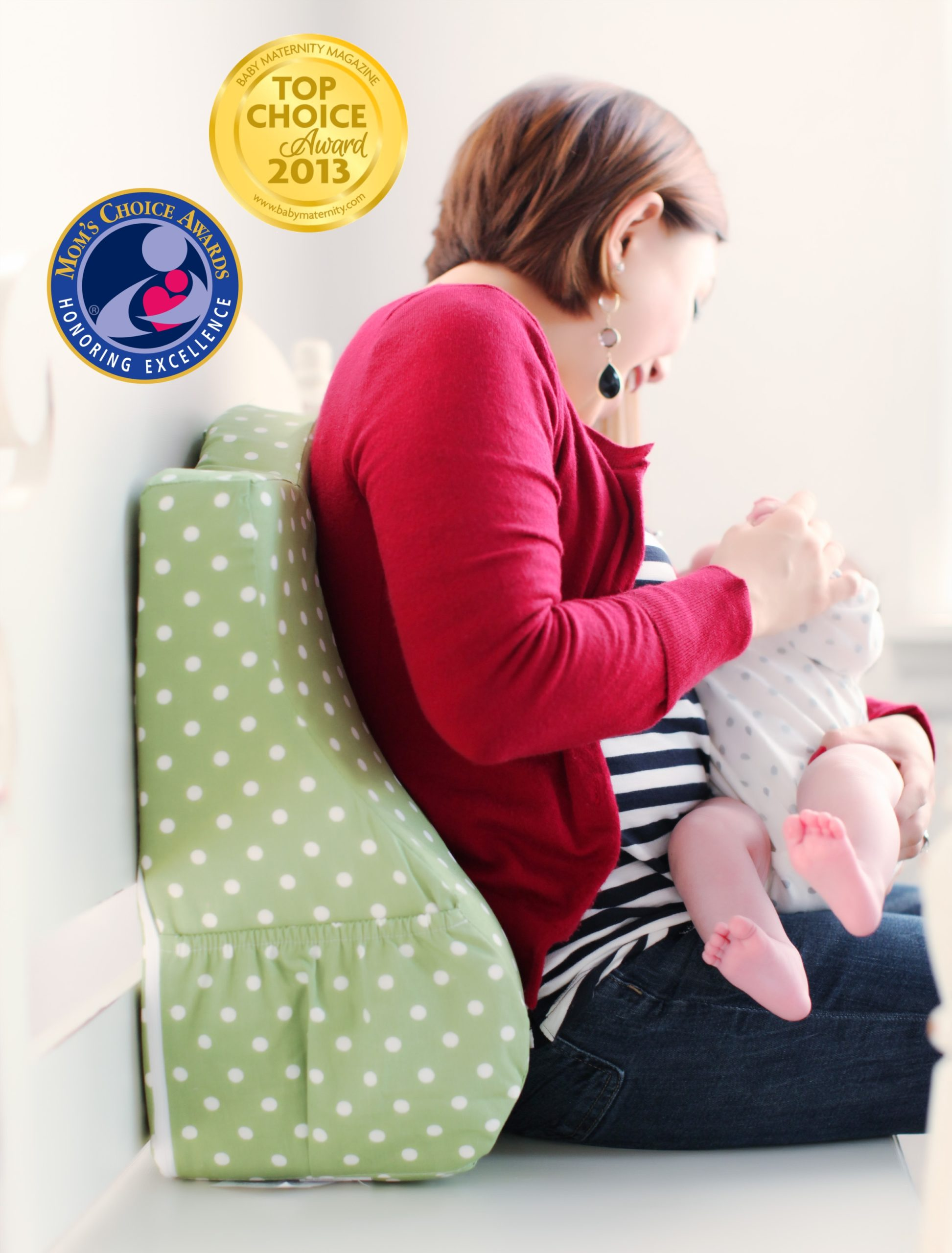 back buddy support pillow pregnancy