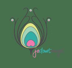 Jo Douet  Images Logo