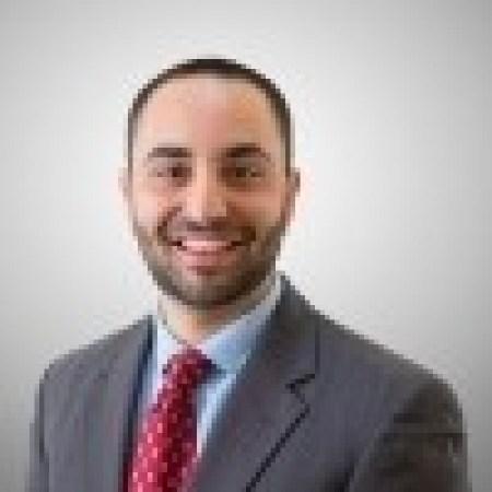 Dr. Jeremy Grossman, MD