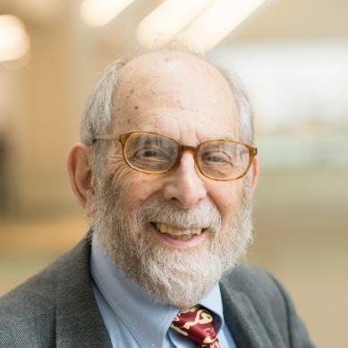 Dr. Harold Swartz, MD, Ph.D.
