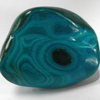 Chrysocolla-Malachite-13743820151124-27885-b7goma_960x960
