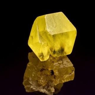 MMB-804xL_Sulfur20151123-27885-1o0nfm9_960x960