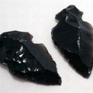 Obsidian-Arrowhead-32020151124-27885-v5zm7x_960x960