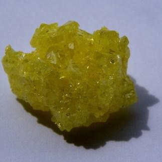 Sulfur-crystal20151123-27885-14farjt_960x960