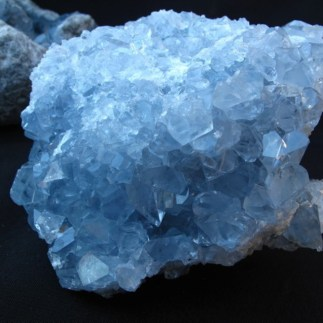 celestite-druze-AA-regular-quality-1-3kg-from-madagascar-minerals-for-sale_220151122-30649-19i9gdo_960x960