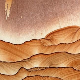 sandstone-10220151201-17390-1stju1r_960x960