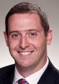 Seth Kelly