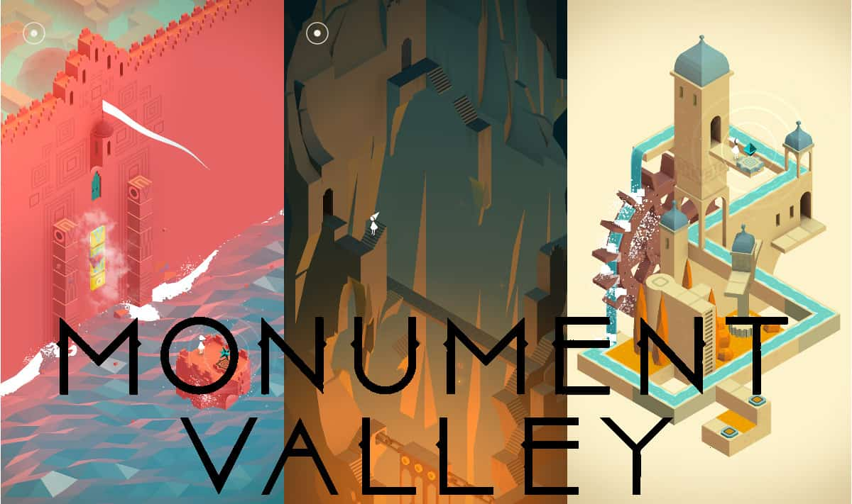 monument-valley1