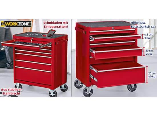 aldi work zone tool cabinet. Black Bedroom Furniture Sets. Home Design Ideas