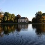 Schlosspark_Nymphenburg_41