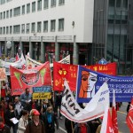 Muenchen_1_Mai_Demonstration_DGB_24