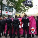 Nazis_in_Dresden_17_Juni_Ostraallee_12