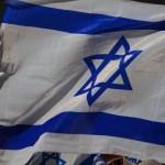israel_12