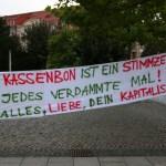 Mahnwache_fuer_Frieden_in_Dresden_1_September_01