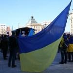 1-ukraine-06