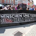 Demonstration_gegen_G7_Garmisch11