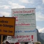 Demonstration_gegen_G7_Garmisch18