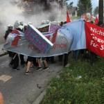 Demonstration_gegen_G7_Garmisch35