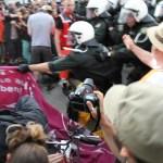 Demonstration_gegen_G7_Garmisch37