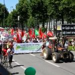 G7-Demo_muenchen22