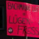 Pegida-Muenchen-mit-Lutz-Bachmann-20-Juli-2015-10