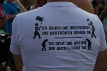 Pegida_Dresden_06