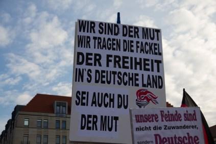 Pegida_Dresden_20