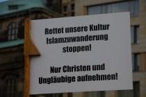Pegida_Dresden_39