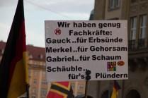 Pegida_Dresden_60