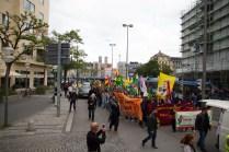 Kurden-und-Tuerken-in-München-14