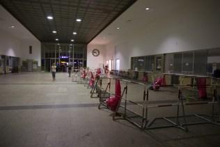 refugees-welcome-in-münchen-flüchtlinge-im-Hauptbahnhof11