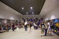 refugees-welcome-in-münchen-flüchtlinge-im-Hauptbahnhof19